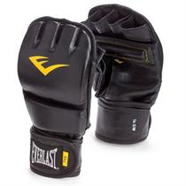 EverDri Wristwrap Heavy Bag Gloves